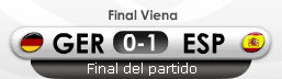 Eurocopa 2008 - Final