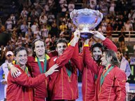 copa-davis-2008-espana-3