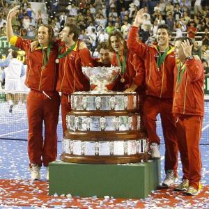 copa-davis-2008-espana