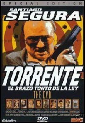 torrente-el-brazo-tonto-de-la-ley-1998